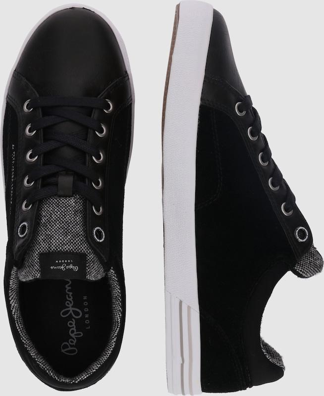 Pepe Jeans Sneaker Sneaker Sneaker 'NORTH MIX' 0d7055