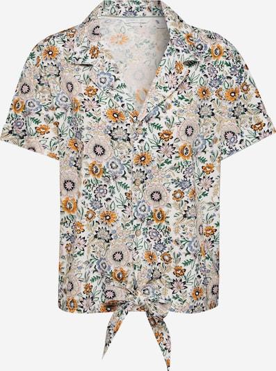 Camicia da donna 'Haupu Beach' O'NEILL di colore colori misti, Visualizzazione prodotti