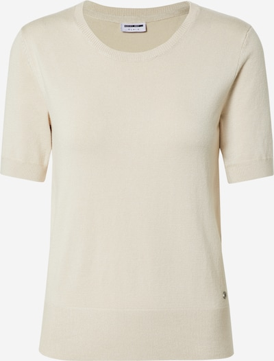 Noisy may Pullover 'JOSIE' in beige, Produktansicht