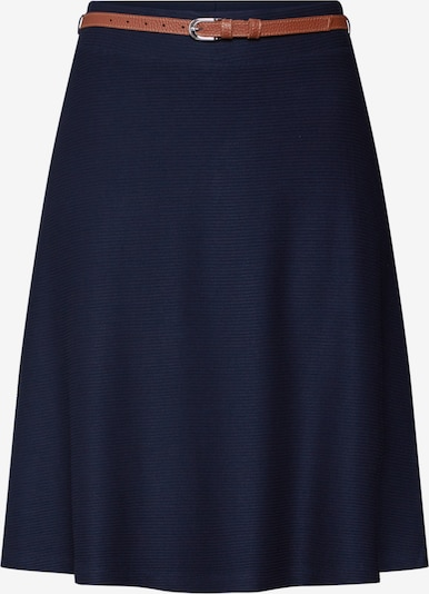 ABOUT YOU Rok 'Elena' in de kleur Navy, Productweergave