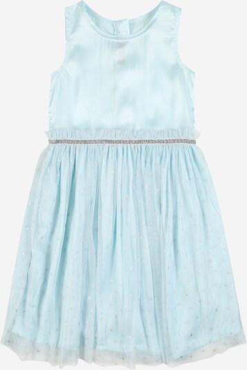 BLUE SEVEN Šaty - svetlomodrá, Produkt