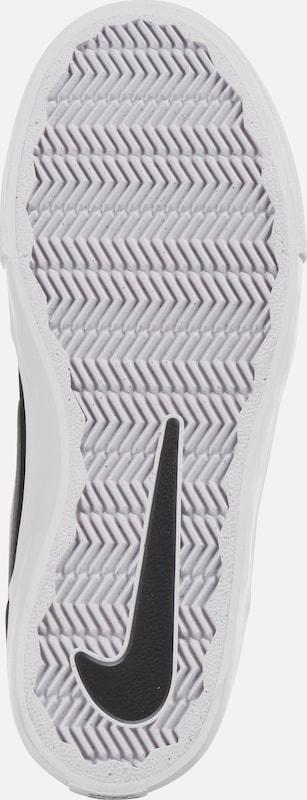 Nike SB Sneaker Ii 'Portmore Ii Sneaker Slr C' 1707a1