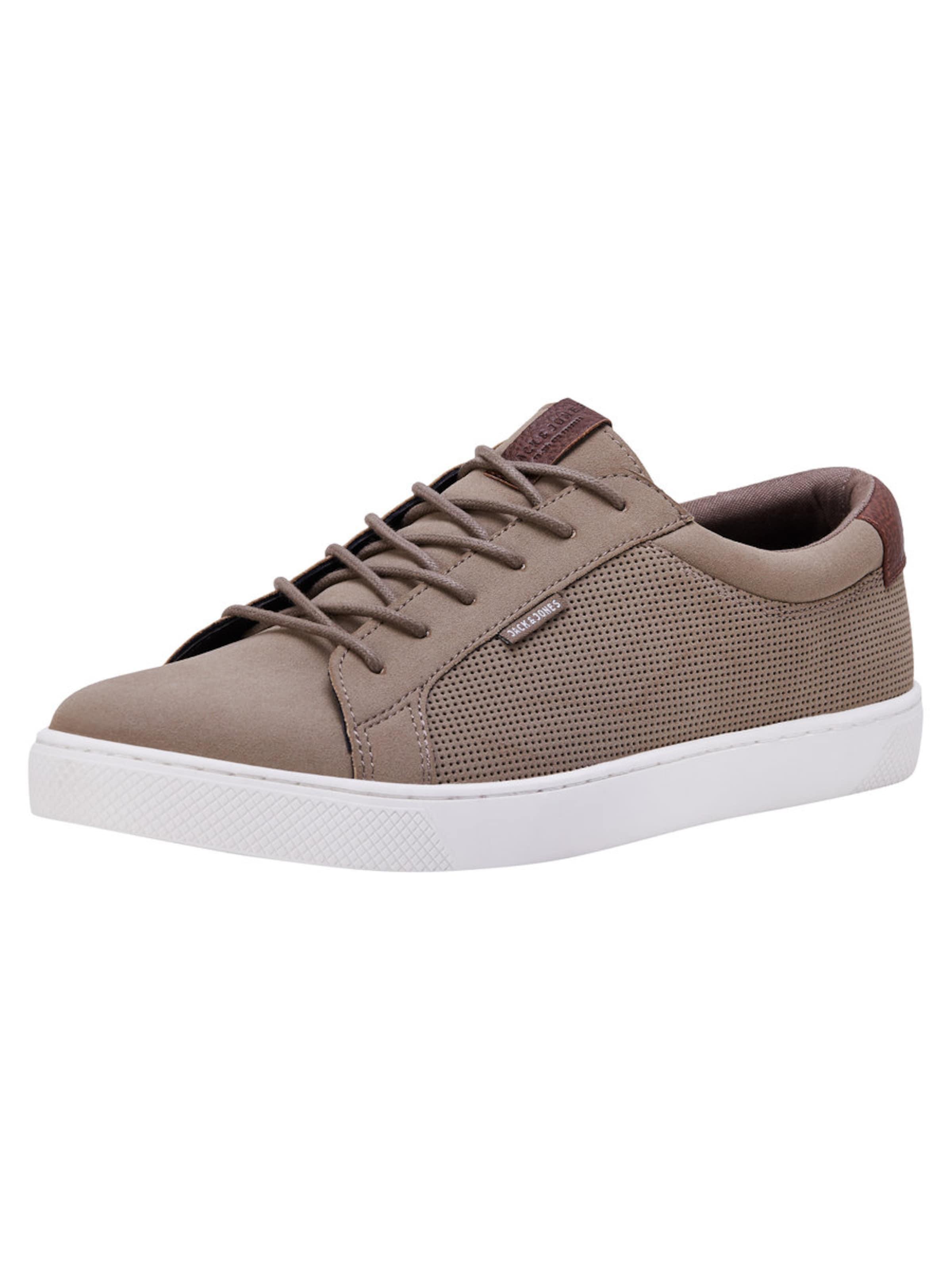 JACK & JONES Sneaker Günstige und langlebige Schuhe