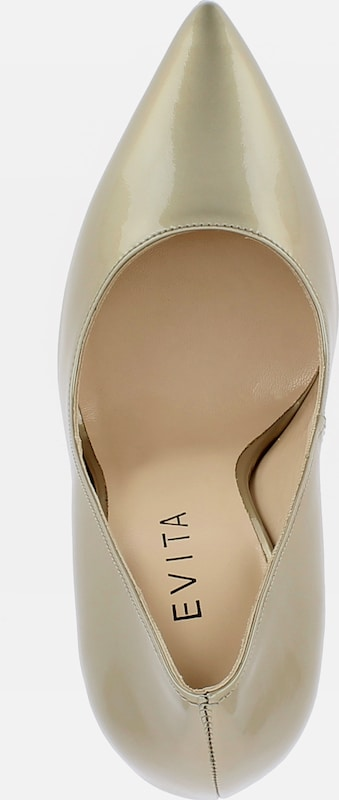 Vielzahl von StilenEVITA 'LISA'auf Pumps 'LISA'auf StilenEVITA den Verkauf 8cebdd