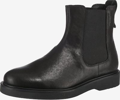 VAGABOND SHOEMAKERS Stiefel 'Devon' in schwarz, Produktansicht