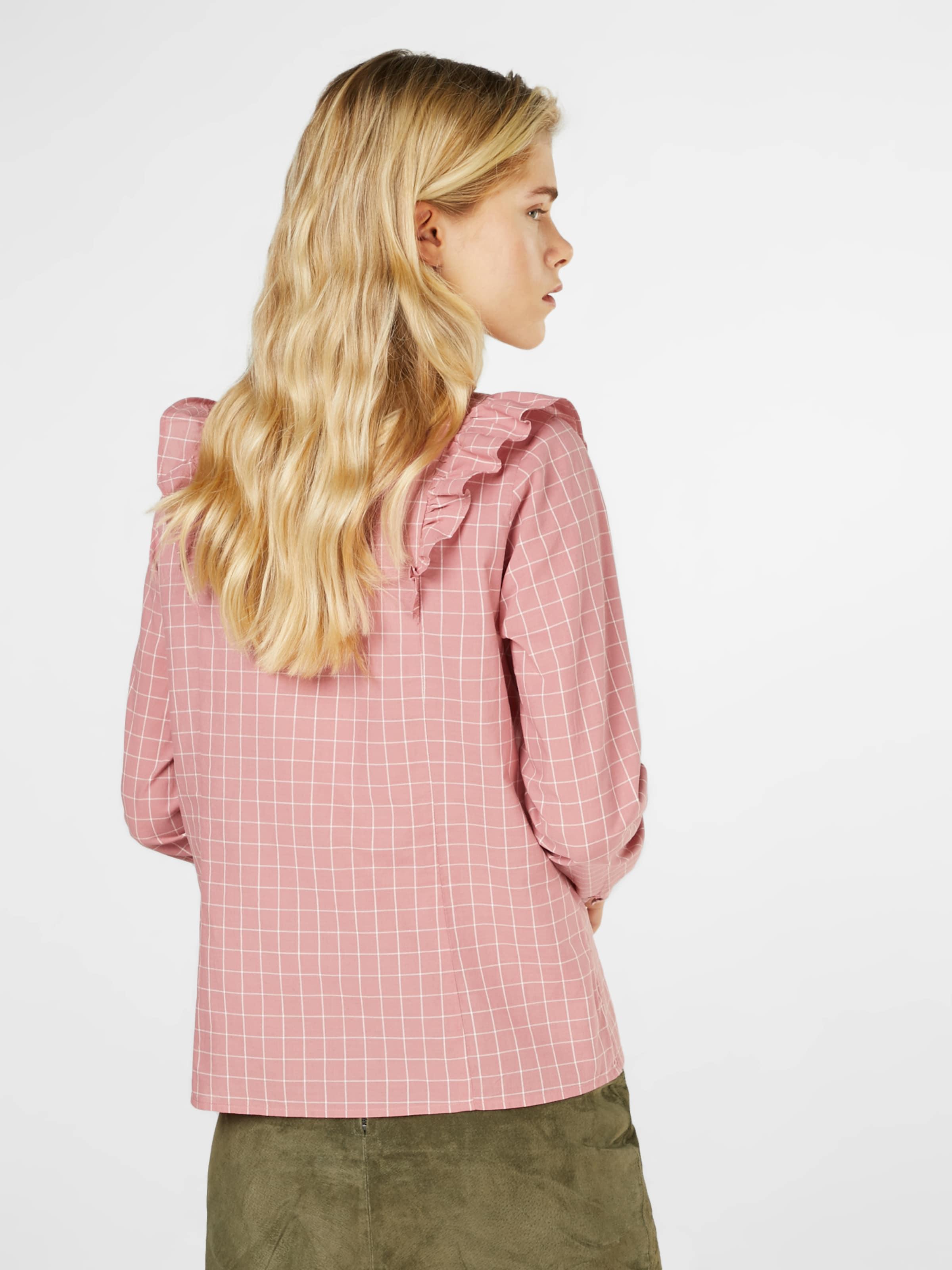 Verkauf Perfekt Billig Verkauf Vermarktbare TOM TAILOR DENIM Bluse og4lWul