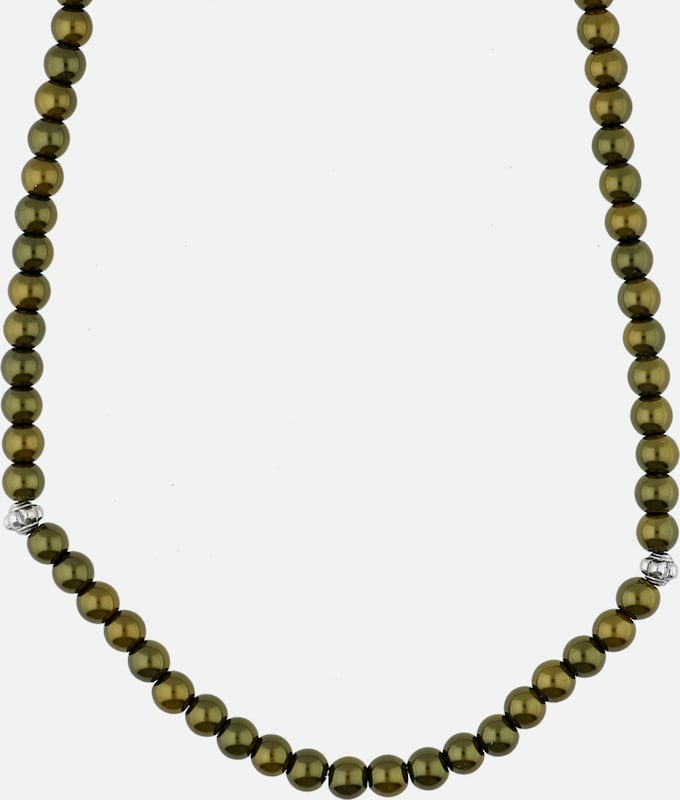 ESPRIT Halskette 'Innocent Pearl'