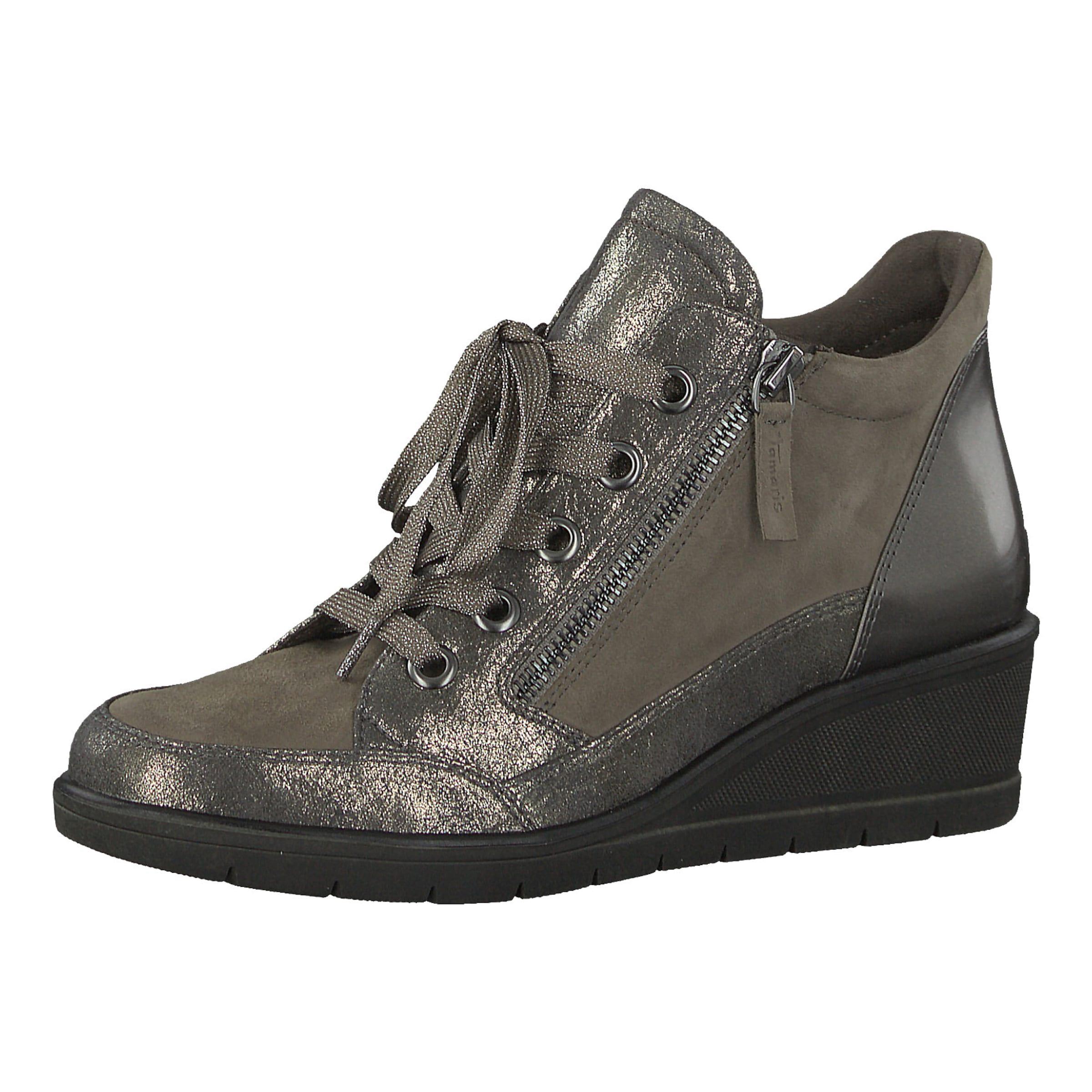 TAMARIS Sneakers Günstige und langlebige Schuhe