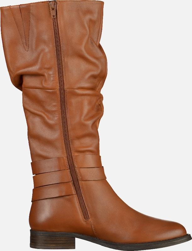 SPM Stiefel Qualität Verschleißfeste billige Schuhe Hohe Qualität Stiefel fa8b56