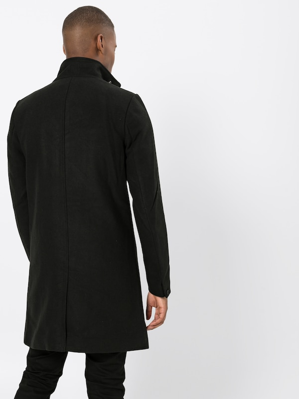 Mantel 'onsOSCAR WOOL COAT'