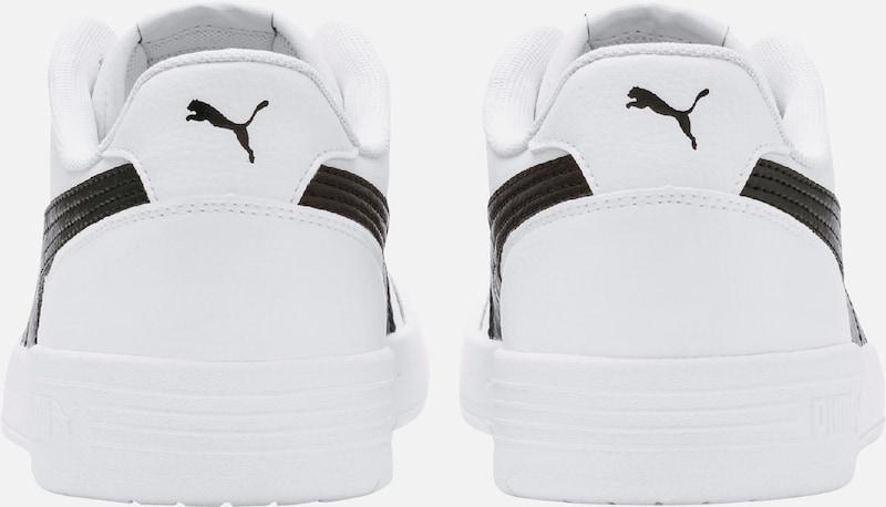 Sneaker 'Caracal'