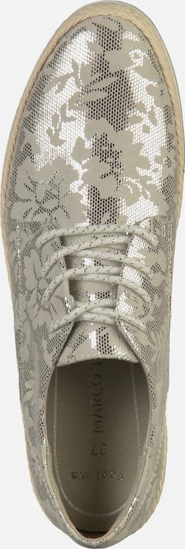 Haltbare Mode billige Schuhe MARCO TOZZI | Halbschuhe Schuhe Gut getragene Schuhe