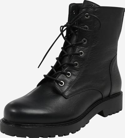 Ca Shott Boots in schwarz, Produktansicht