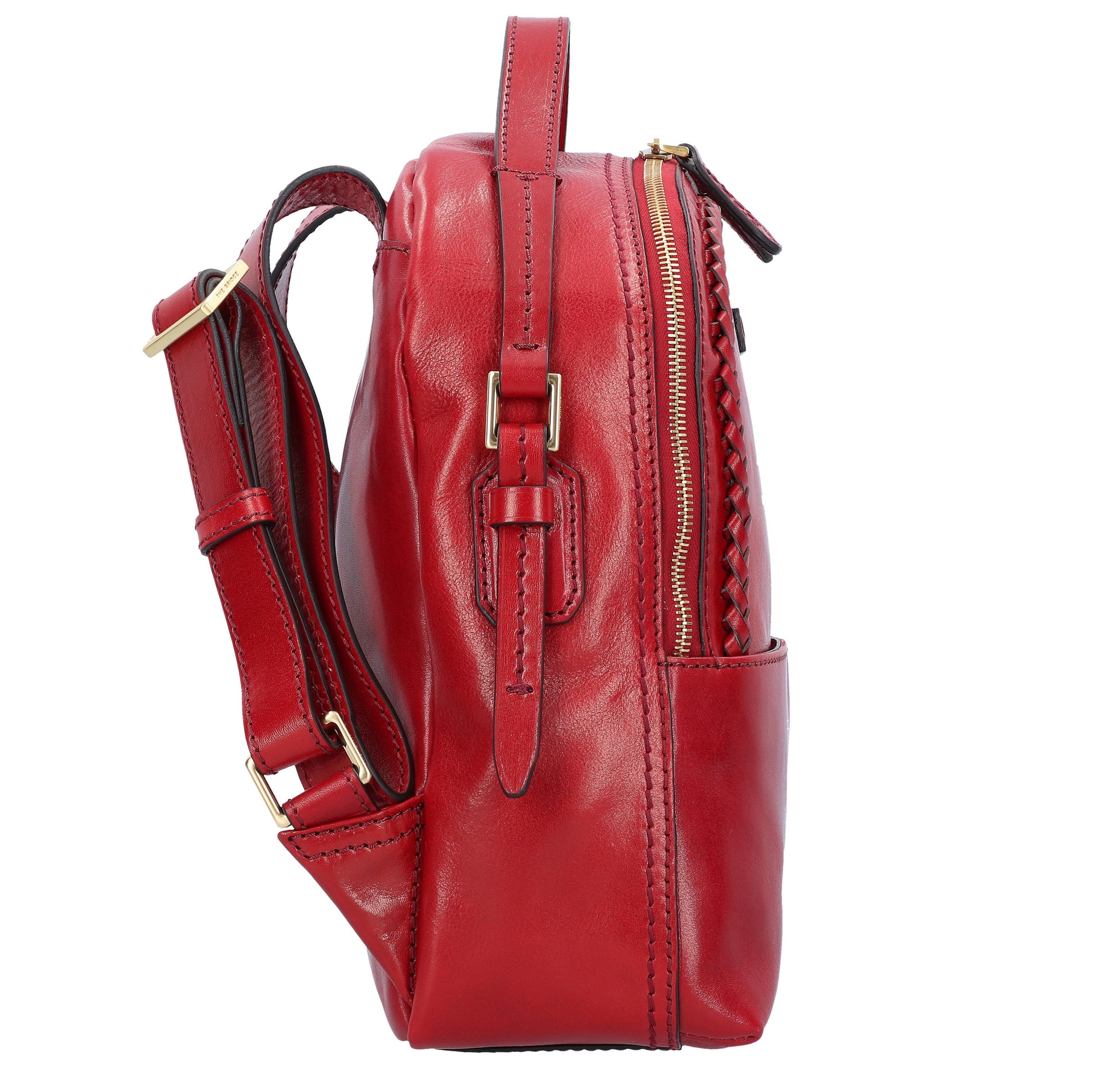 Rucksack 'murakami Rot Cm 30 Bridge The City' In sQrtdh