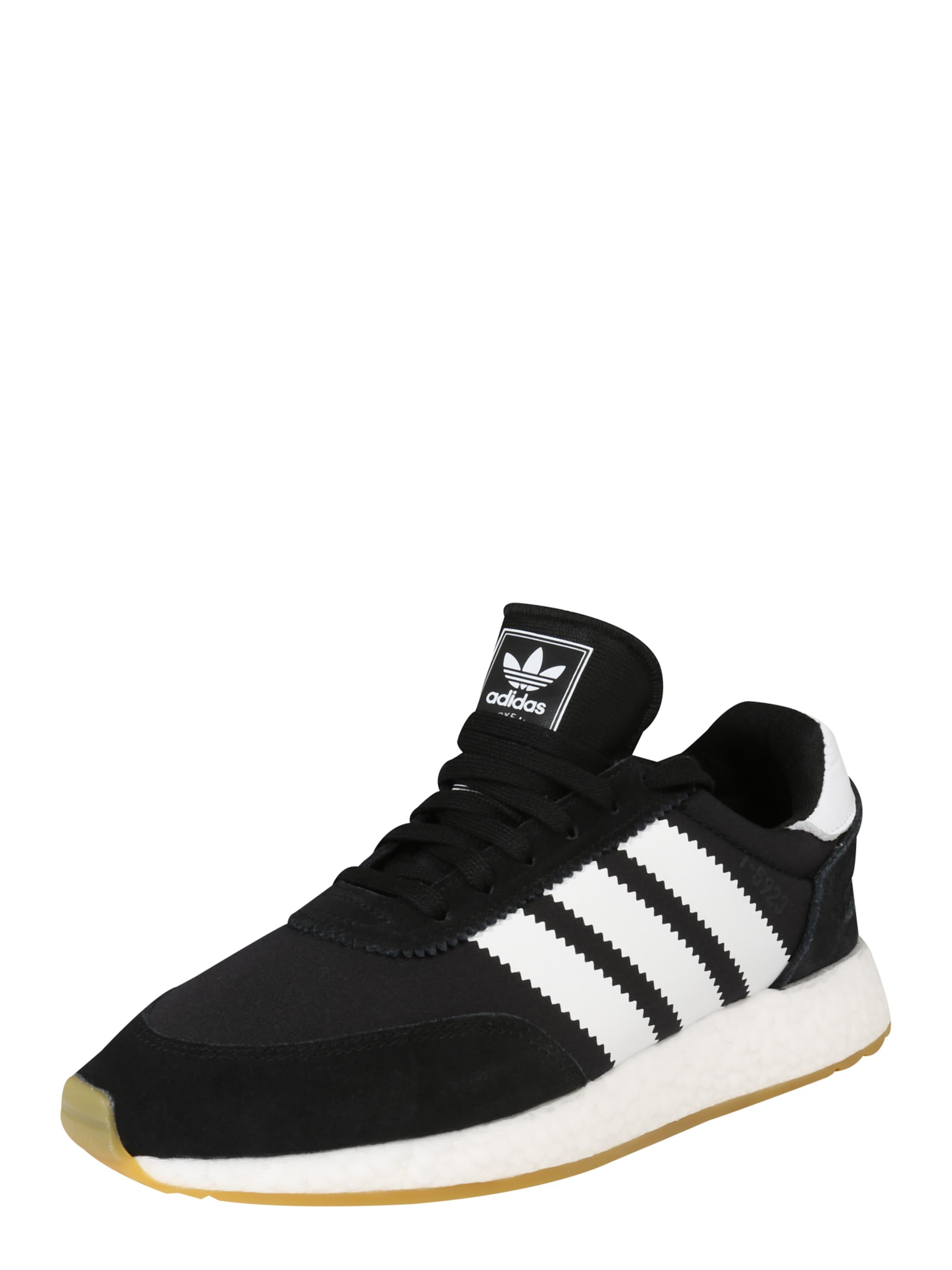 ADIDAS ORIGINALS Sneaker  I-5923