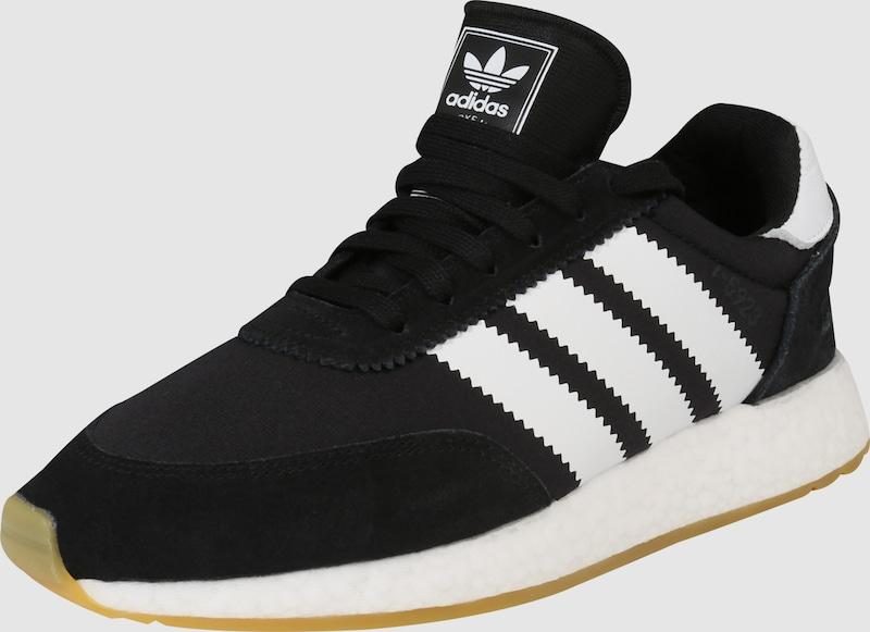 ADIDAS ORIGINALS Sneaker I-5923 Verschleißfeste billige Schuhe