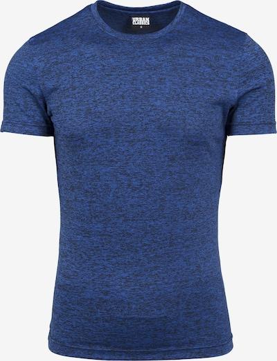 Urban Classics Tričko - modrá, Produkt