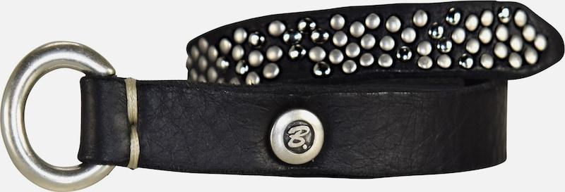 b.belt Handmade in Germany Gürtel