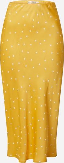 InWear Sukně 'RobertaI' - žlutá / bílá, Produkt