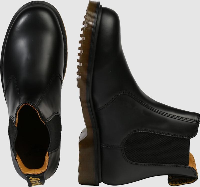 Dr. Martens Chelsea Boot