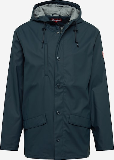 Derbe Between-season jacket 'Passenger' in navy, Item view