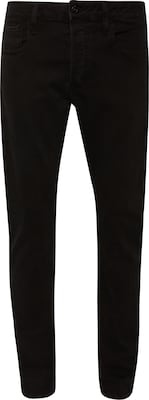 G-STAR RAW Jeans '3301 Deconstructed Slim'