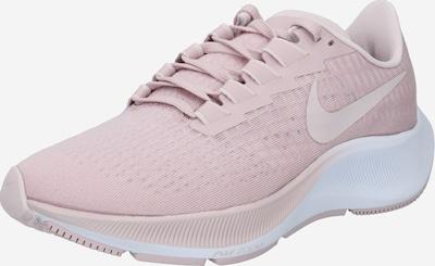 rózsaszín NIKE Futócipők 'Air Zoom Pegasus 37', Termék nézet