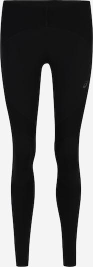 ASICS Športové nohavice 'LEG BALANCE' - čierna, Produkt