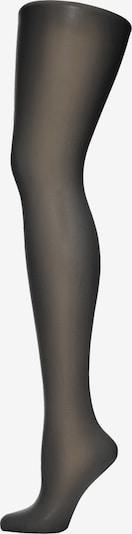 Wolford Panty's 'Neon 40 Tights' in de kleur Zwart, Productweergave