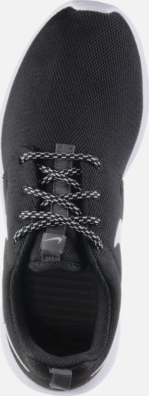 Nike Sportswear 'W Roshe One' Sneaker Damen
