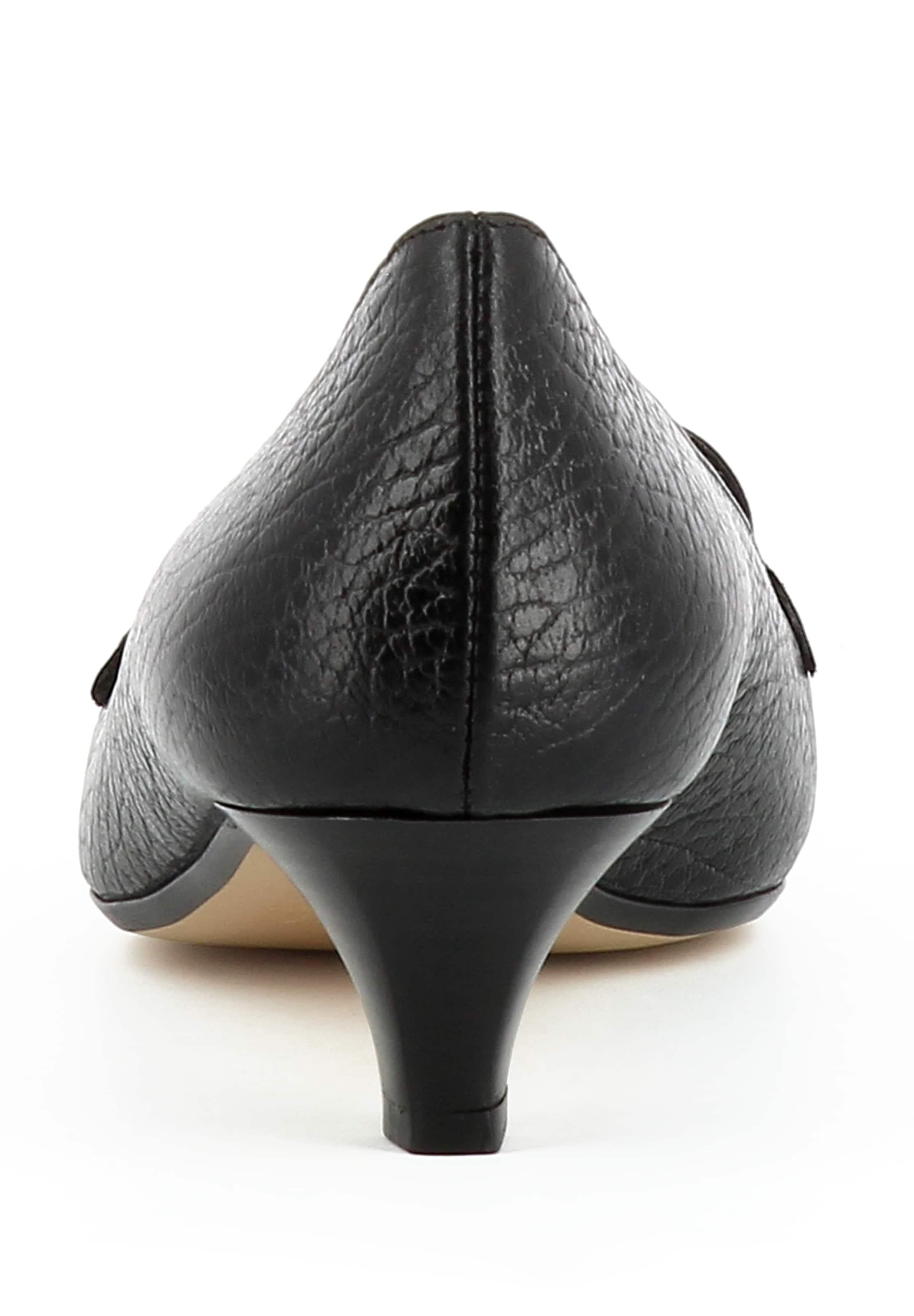 Escarpins Noir En Noir Escarpins Evita Escarpins Noir Evita Evita En En USqMVzpG