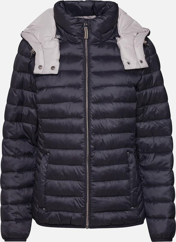Esprit Jacken online kaufen   ABOUT YOU