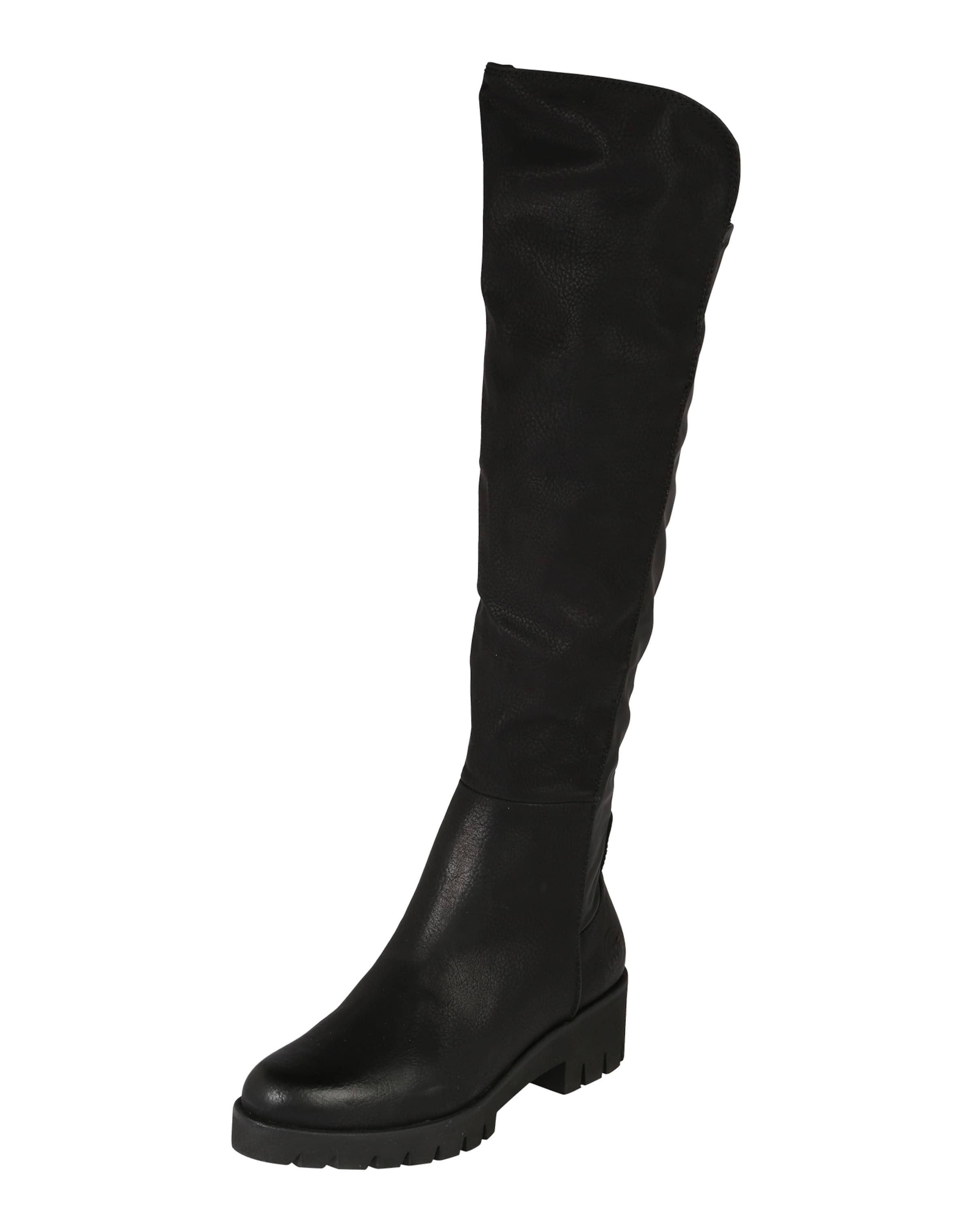 MARCO TOZZI Stiefel mit Absatz Hohe Qualität