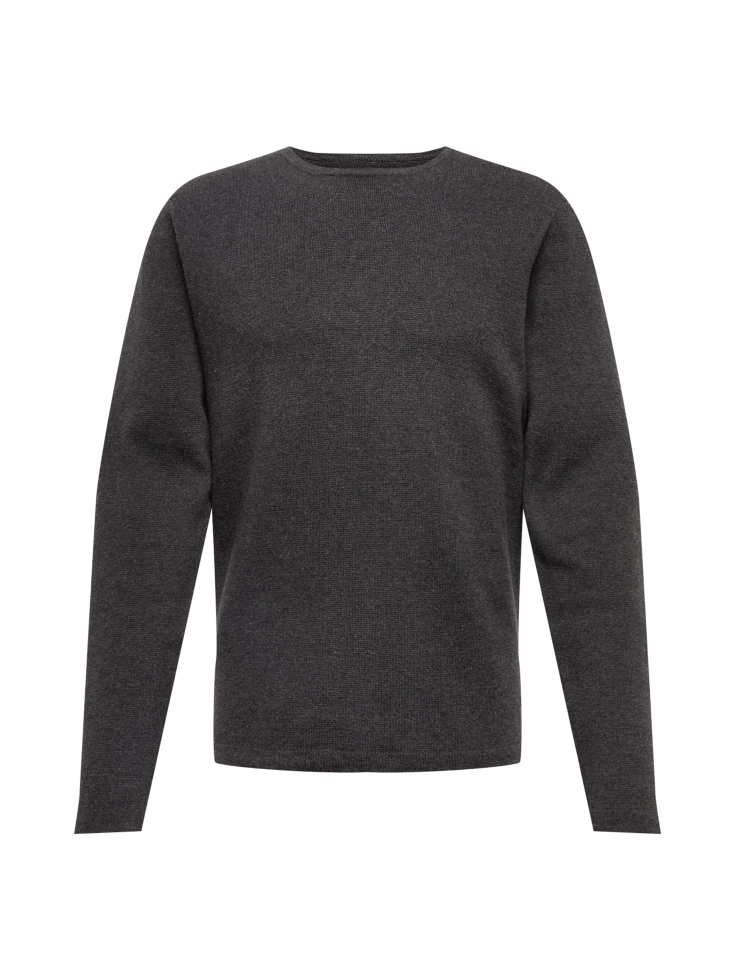 Casual In In Friday Pullover Casual Friday Pullover Friday Pullover Anthrazit In Casual Anthrazit RjAL453