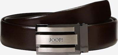 JOOP! Gürtel in dunkelbraun, Produktansicht