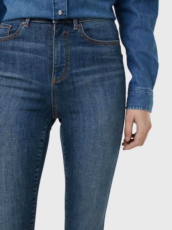 authentische Qualität wähle echt 2019 am besten verkaufen Skinny Fit Jeans 'Sophia'