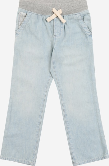 GAP Jeans in blue denim, Produktansicht