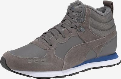 PUMA Sneaker in grau / greige, Produktansicht