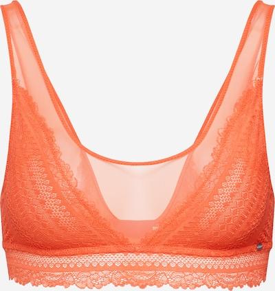 Liemenėlė 'Mara' iš Skiny , spalva - oranžinė-raudona, Prekių apžvalga
