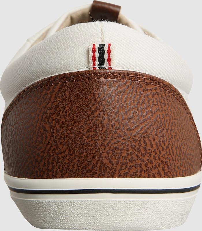 JACK & JONES Sneaker Sneaker Sneaker 'JFWVision' afb4dd