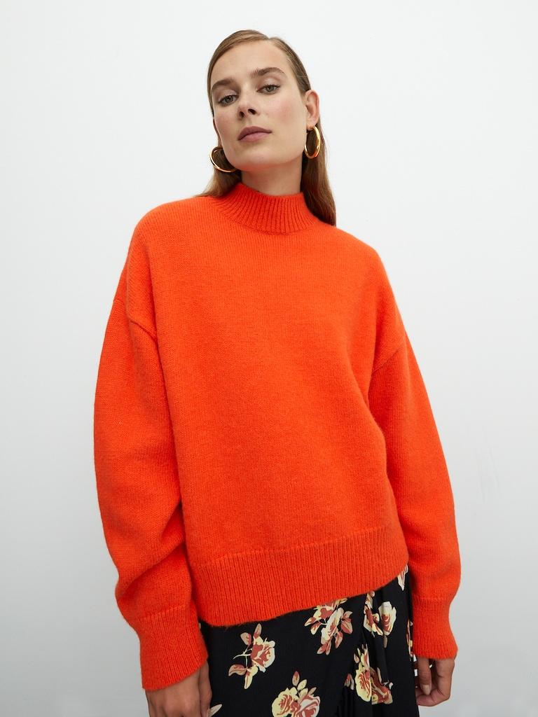 Pullover 'Katara'