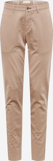 Marc O'Polo Chinohose 'Malmö' in beige, Produktansicht