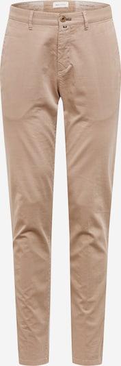 Marc O'Polo Chino nohavice 'Malmö' - béžová, Produkt