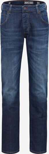 MUSTANG Jeans 'Michigan' in blue denim, Produktansicht
