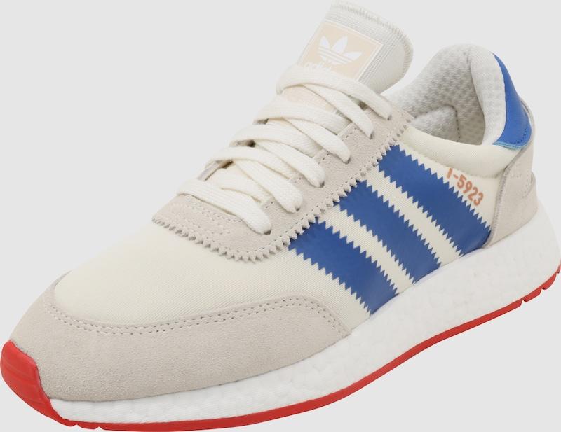 ADIDAS ORIGINALS Sneaker 'INIKI RUNNER'