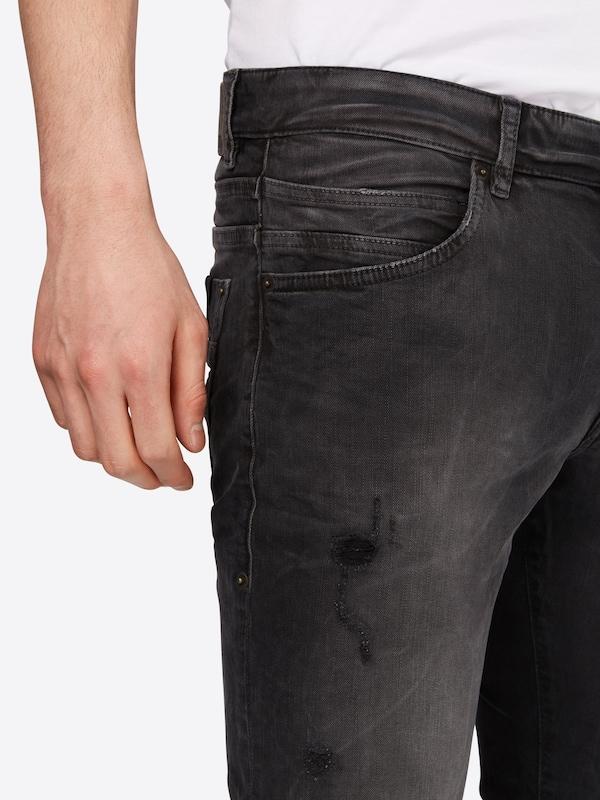 Hotte De Jeans Drykorn 108365