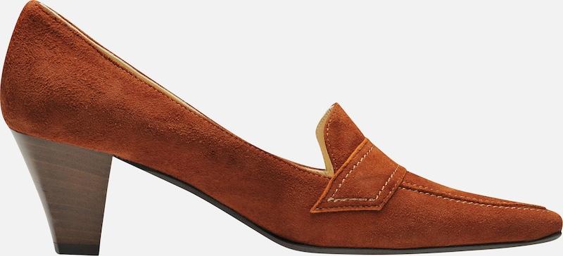 Haltbare Pumps Mode billige Schuhe EVITA | Damen Pumps Haltbare Schuhe Gut getragene Schuhe 2ac604