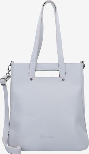 Fritzi aus Preußen Shopper 'Aubrie' in grau, Produktansicht
