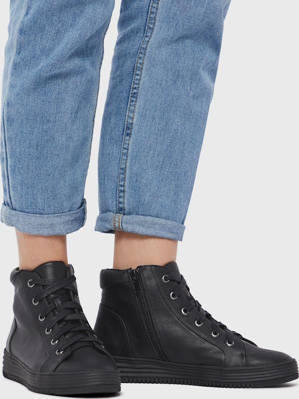 Vielzahl von StilenBianco Sneakerauf High-Top Sneakerauf StilenBianco den Verkauf 5e9279
