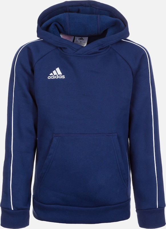 look out for size 40 authentic Adidas Performance Jungenmode kaufen | ABOUT YOU